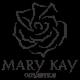 Elena's Mary Kay Boutique - Spas : santé et beauté - 2049188928