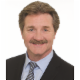 State Farm Insurance - Agents d'assurance - 705-526-8333