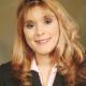 State Farm Insurance - Assurance - 905-913-1016