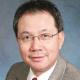 View Lam Albert H's Markham profile