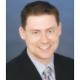 State Farm Insurance - Courtiers en assurance - 905-725-7700