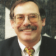 State Farm Insurance - Agents d'assurance - 905-945-0802