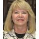 State Farm Insurance - Assurance - 905-662-4116