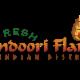 Fresh Tandoori Flame Indian Bistro Ltd - Restaurants - 250-360-2100