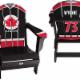 Wynner Sports - Magasins de vêtements de sport - 289-569-1783