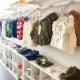 Charles Et Sofia - Children's Clothing Stores - 450-339-4175
