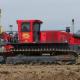Drainage EPL Lazure - Contractors' Equipment Service & Supplies - 450-347-8377