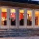 Affordable Home Services-Windows & Doors - Portes et fenêtres - 519-791-9742