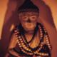 Studio Shiva Massage - Massothérapeutes - 5142710952