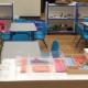 Green Trails Montessori & Daycare - Garderies - 250-753-0372
