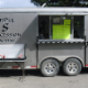 Triple S Concession - Caterers - 306-481-2840