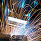 Northweld Welding & Fabrication - Soudage - 7807131586