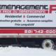 Déménagement PJ - Déménagement et entreposage - 5817426900