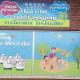 Garderie les Cinq petits Moutons - Garderies - 514-515-4859