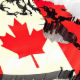 View Explore Canada Immigration Services's Oakville profile