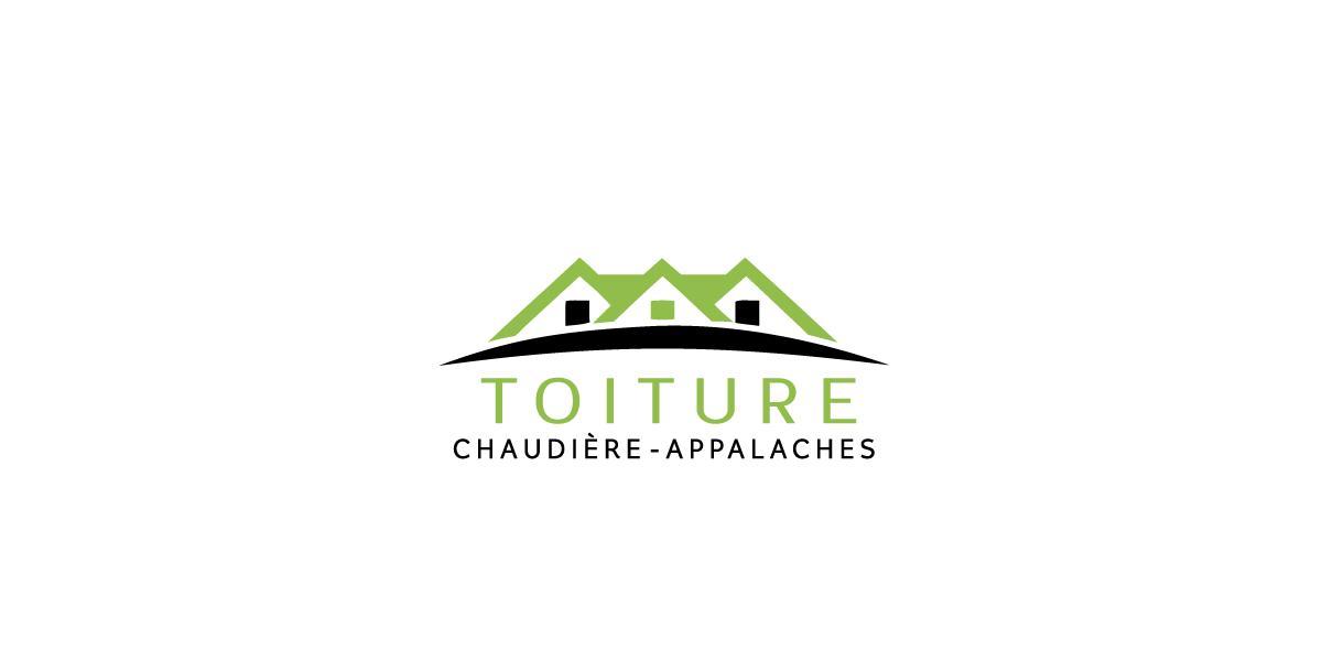 Toiture Chaudière-Appalaches - Couvreurs - 418-333-2576