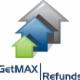 GetMax Refunds - Comptables - 780-709-2101