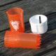 MEDTainer Canada - Magasins d'articles pour fumeurs - 778-389-5174