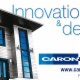 Caron & Guay Inc - Doors & Windows - 4188277051