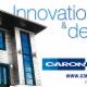 Caron & Guay Inc - Portes et fenêtres - 4188277051
