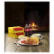 St-Hubert Express - Restaurants - 450-653-7007
