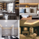 Brilliance Lighting & Design Solutions - Light Bulbs & Tubes - 416-258-3569