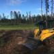 JMH Contracting - Entrepreneurs en excavation - 7056426505