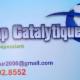Scrap Catalytique 2000 - Ferraille et recyclage de métaux - 450-602-8552