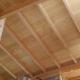 S&K Carpentry - Home Improvements & Renovations - 306-203-3772