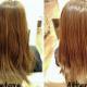 .Com Gold Hair Salon - Salons de coiffure et de beauté - 604-370-4678