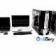 OrdiBery - Réparation d'ordinateurs et entretien informatique - 418-679-2379