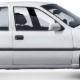 Carrosserie Riviere Du Loup - Réparation de carrosserie et peinture automobile - 418-605-3505