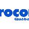 Procom Québec Inc - Boutiques informatiques - 5147317224