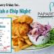 Paparella's Cafe & Catering - Traiteurs - 905-667-0103