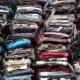 Recyclage Auto Minuit - Recyclage et démolition d'autos - 438-502-4285