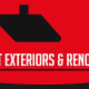 All Out Exteriors & Renovations - Home Improvements & Renovations - 613-542-1692
