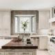 Ciot Toronto Inc - Marbre et marbreries - 4167398000