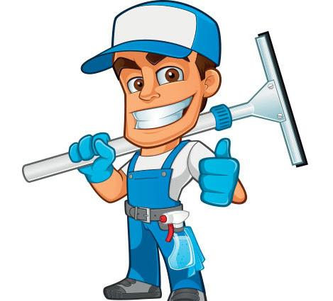 Sharp Window Cleaning Services Opening Hours 10 2336