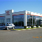 Clark Toyota - New Car Dealers - 506-452-2200