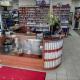 L'Entrepôt De Produits De Coiffure - Salons de coiffure et de beauté - 450-629-1579