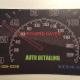 RC Automotive Detailing - Car Detailing - 250-826-0359