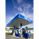 Ultramar - Convenience Stores - 613-733-0985