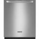 Sam's Appliances - Réparation d'appareils électroménagers - 6138341234