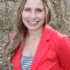 Natalie Torner - Dominion Lending Centres - Prêts hypothécaires - 905-359-0352