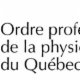 Clinique de Physiothérapie François Jovin - Cliniques - 450-359-4770