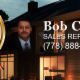 Bob Chand Top Vision Realty - Courtiers immobiliers et agences immobilières - 778-888-5290