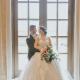 Canan Studio - Photographes de mariages et de portraits - 647-880-0801