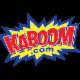 Kaboom Fireworks - 416-213-8998