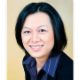 State Farm Insurance, Grace Chen Agent - Insurance - 416-466-1666