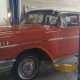 Mr Mechanic Auto Repair - Entretien intérieur et extérieur d'auto - 4039421119